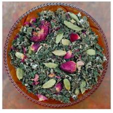 align tea